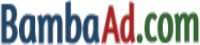 Bambaad, Petites Annonces - Offres de stages - Bambaad Kalaallit Nunaat